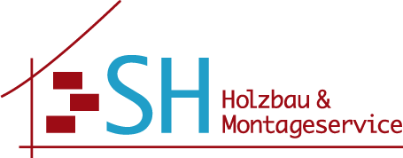 SH Holzbau & Montageservice